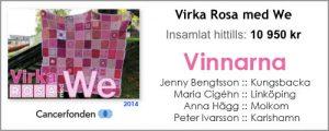 141107_insamlatBelopp_mVinnarna